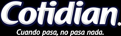 Cotidian México